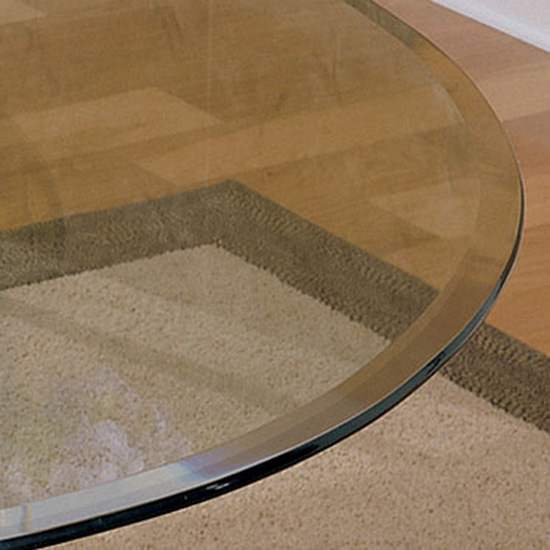 Looking glass company table tops
